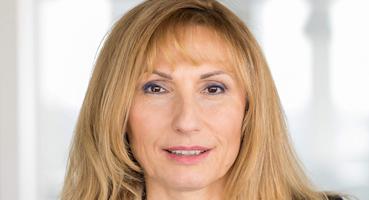 Sabine Lehner, MSc