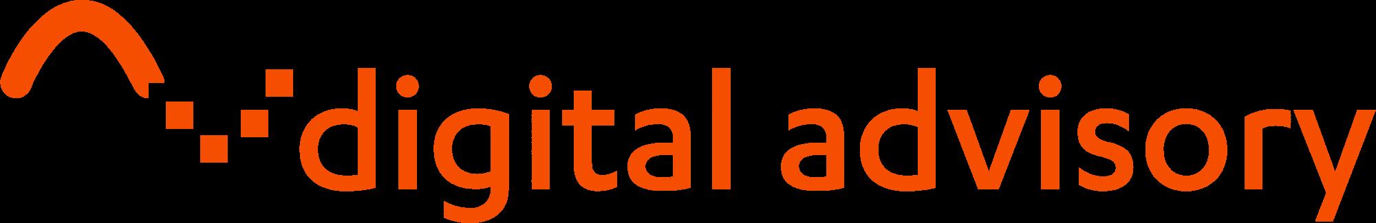 digital advisory